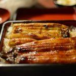 1万円のふるさと納税でおすすめはコスパ最強な3尾のうなぎ。手軽な食べ方もご紹介します