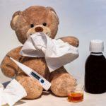【医師に聞く】子供、赤ちゃんが咳や鼻水。風邪の症状が続く場合の正しい対処法とは?