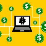 【初心者向け】ビットコインって何?仮想通貨のリスクやデメリットを知って賢く儲けよう
